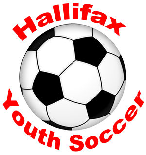 Halifax Youth Soccer